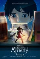 Secret_World_of_Arrietty,_The