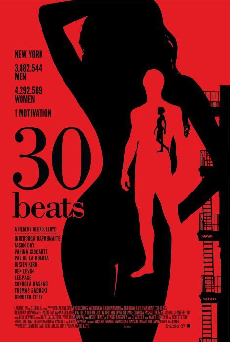 30_Beats-spb4783561
