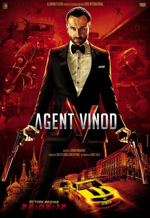 Agent_Vinod-spb5271688