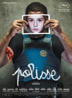 Polisse-spb5107490