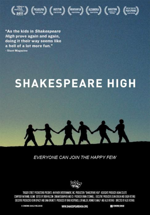 Shakespeare_High-spb5174750