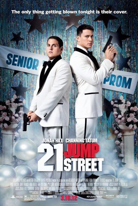21_Jump_Street