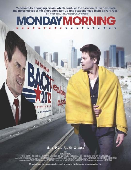 Monday_Morning-spb4752142