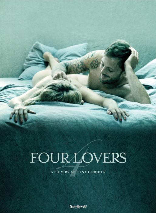 Four_Lovers-spb4778542