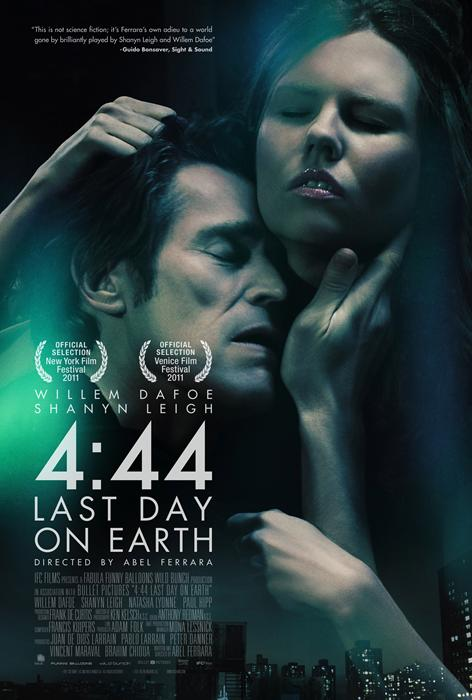4:44_Last_Day_on_Earth