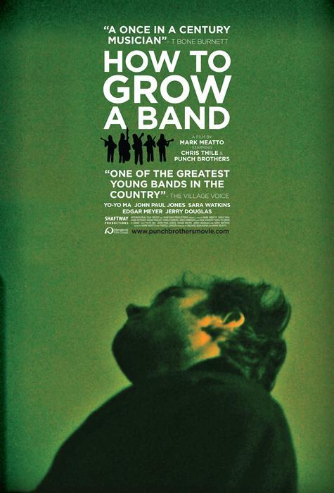 How_to_Grow_a_Band-spb5274717
