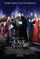 Dark_Shadows