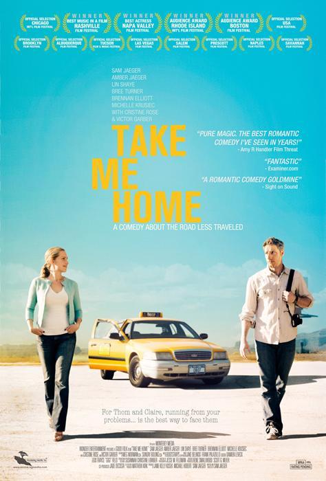 Take_Me_Home-spb4801732