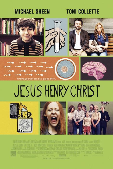 Jesus_Henry_Christ