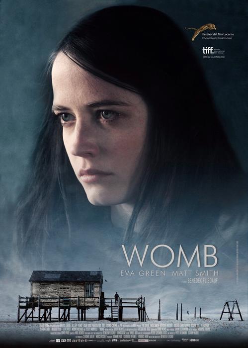 Womb-spb4771326