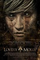 Lovely_Molly