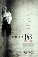 Apartment_143