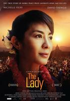 Lady,_The