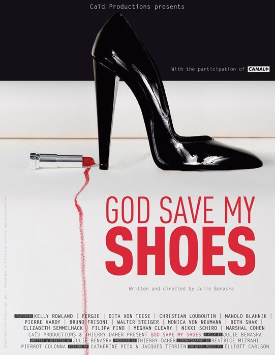 God_Save_My_Shoes-spb5278390