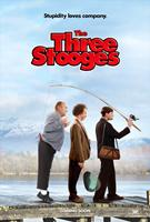 Three_Stooges