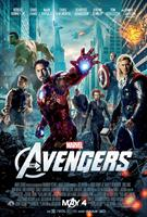 Marvel's_The_Avengers-spb4807076