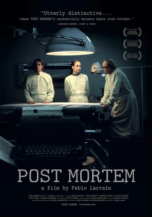 Post_Mortem
