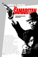 Samaritan,_The