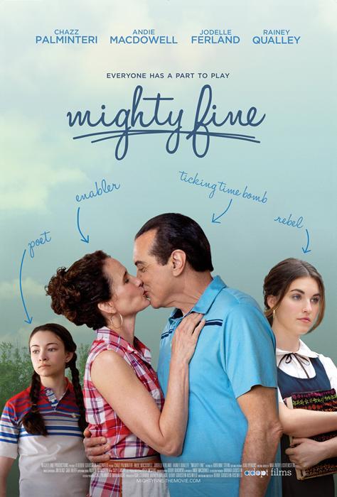 Mighty_Fine-spb4750570