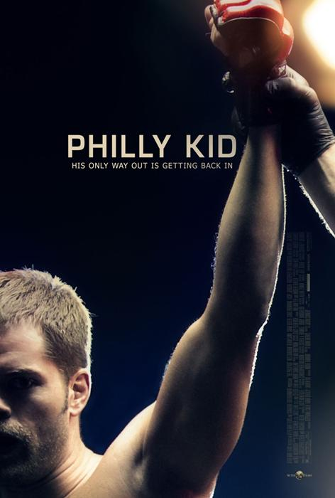 Philly_Kid-spb4755695