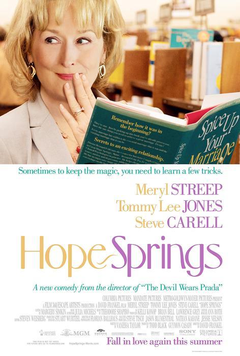 Great_Hope_Springs