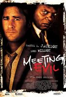 Meeting_Evil