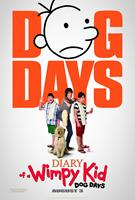 Diary_of_a_Wimpy_Kid:_Dog_Days