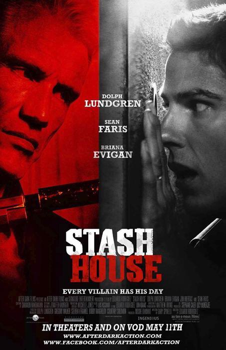 Stash_House-spb5250248