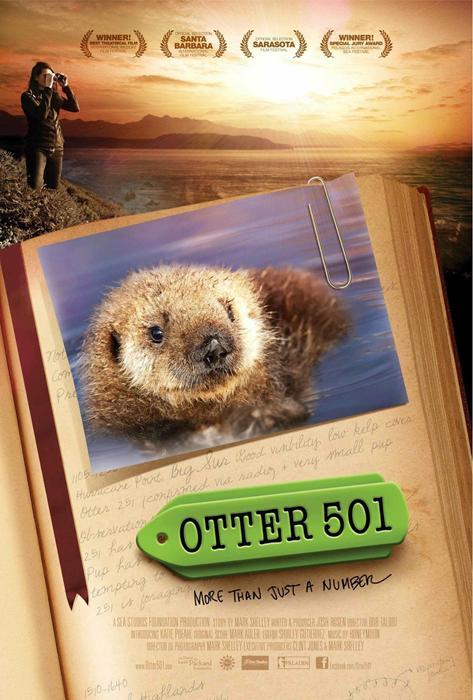 Otter_501-spb5263623