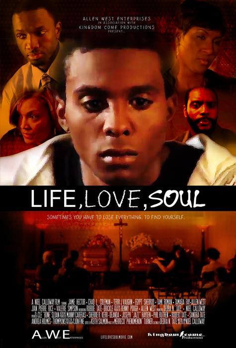Life,_Love,_Soul-spb5284076