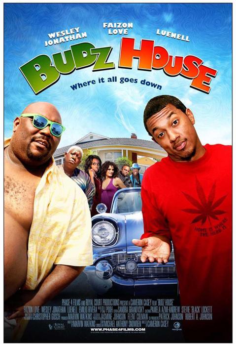 Budz_House-spb5285100