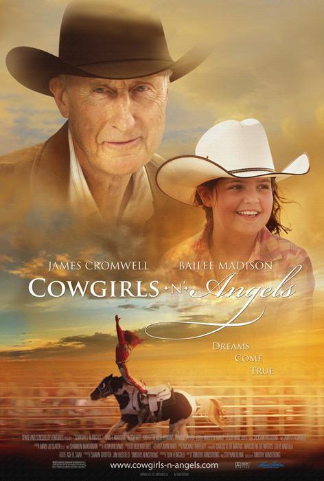Cowgirls_'N_Angels-spb5167212
