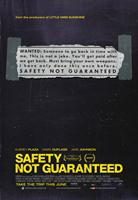 Safety_Not_Guaranteed-spb5171545