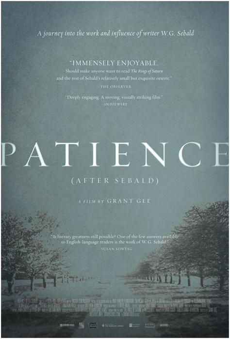 Patience_(After_Sebald)-spb5227542