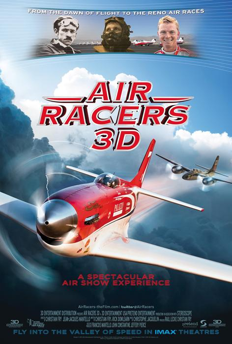 Air_Racers_3D-spb5271439