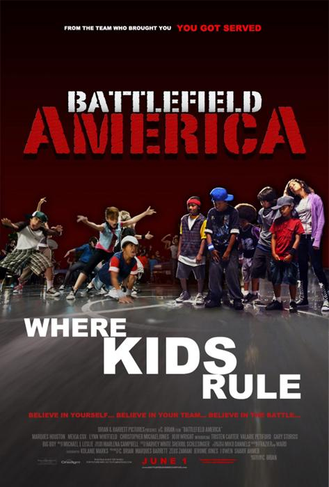 Battlefield_America