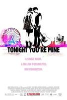 Tonight_You're_Mine
