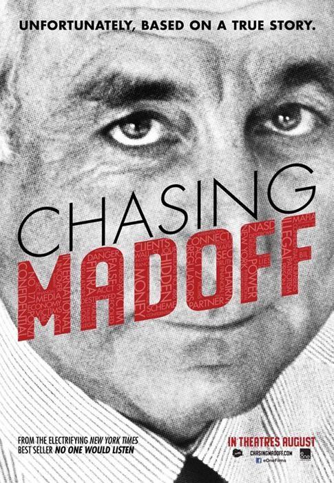 Chasing_Madoff!-spb5127012