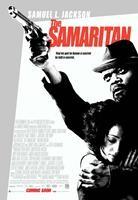 Samaritan,_The