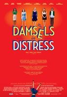 Damels_in_Distress