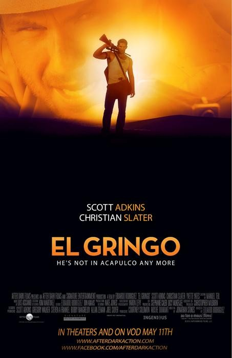 El_Gringo-spb5206053