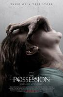 Possession,_The