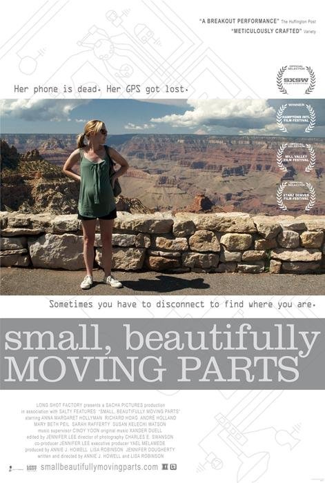 Small,_Beautifully_Moving_Parts-spb5164612