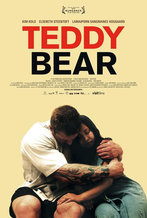 Teddy_Bear-spb5248283