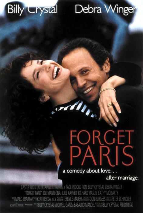 Forget_Paris-spb4731714