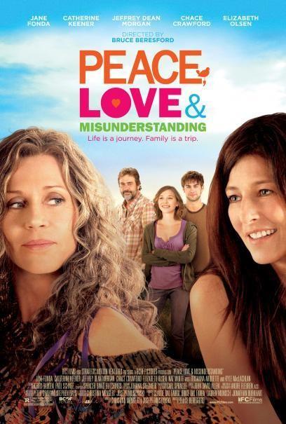 Peace,_Love_and_Misunderstanding-spb4794054