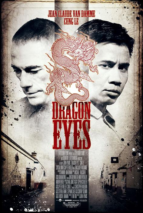 Dragon_Eyes-spb5113179