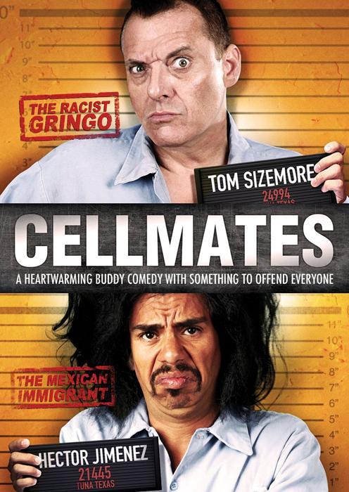 Cellmates-spb5293388