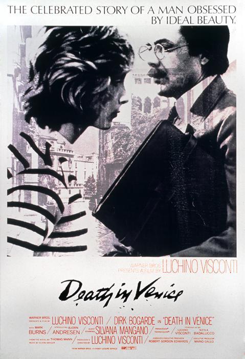 Death_in_Venice-spb4778083