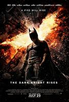 Dark_Knight_Rises,_The